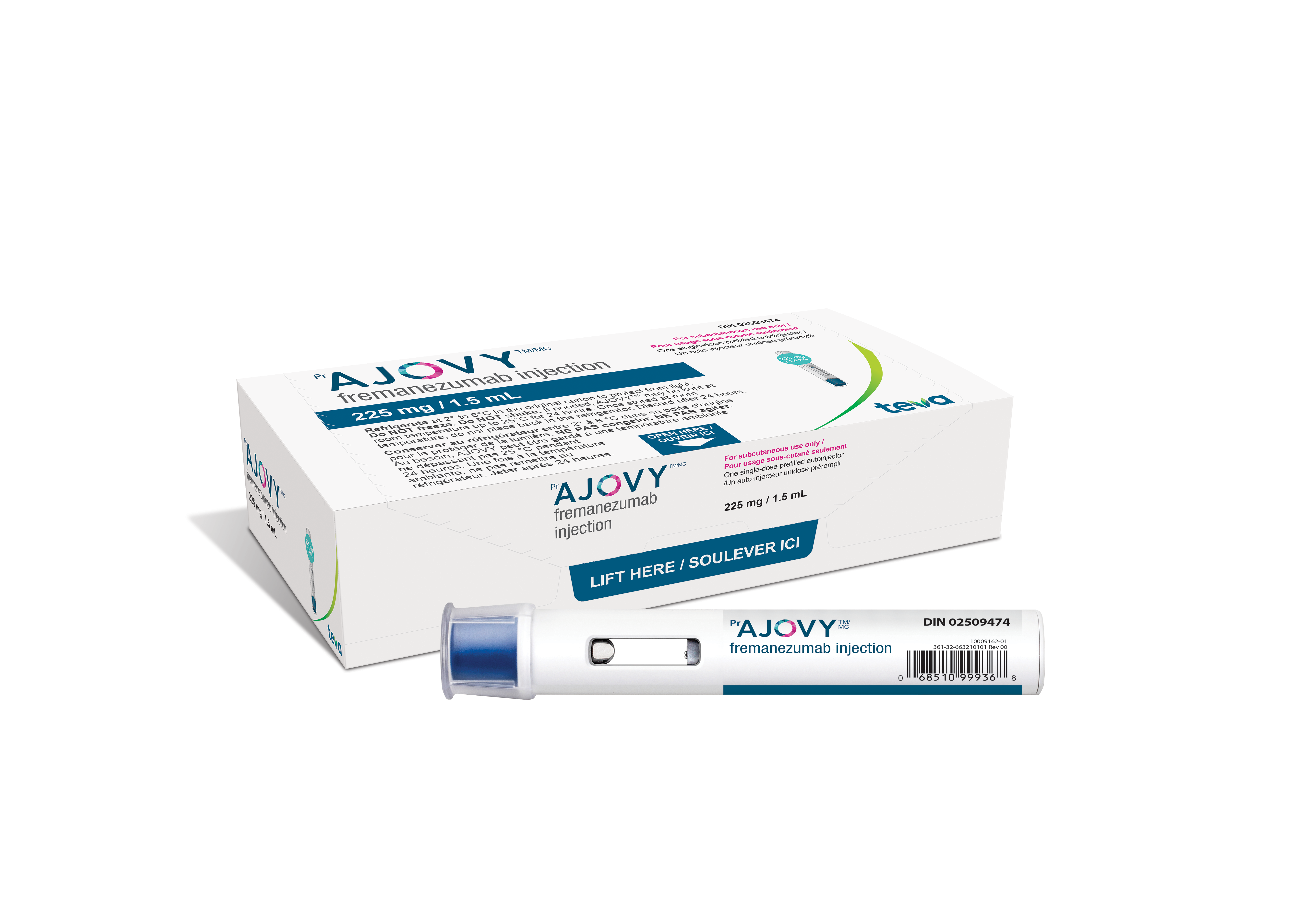 Teva Canada - AJOVY Autoinjector.png