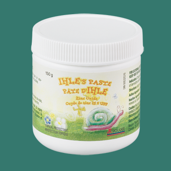 Ihles Paste 150g
