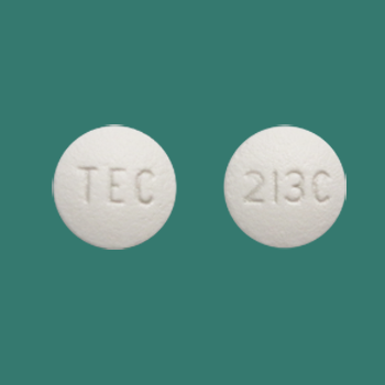 ratio Zopiclone 5mg
